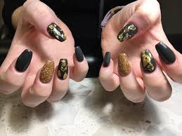 exotic nails fairview park home facebook