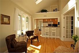 50 Best Small Kitchen Ideas Design Ideas For A Small Living Room Fresh 50 Best Small Living