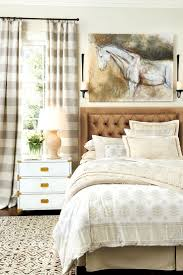 229 best di bed u0026 bath images on pinterest bed skirts night