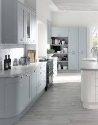 boston super dove grey shaker style kitchen doors topdoors
