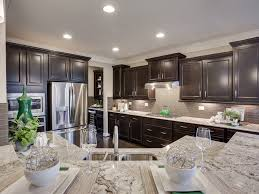 Kitchen Cabinets Baltimore Won For Outstanding Merchandise Silver Merit Town Home 600 000