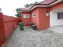 two bedroom for rent ghanafind com 2 bedroom house for sale teshie accra ghana