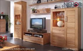 esszimmerschrank modern modernes wohnzimmer kernbuche mild on moderne deko ideen oder