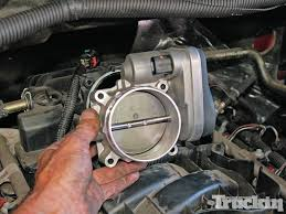 easy hemi horsepower upgrades for your dodge ram photo u0026 image gallery