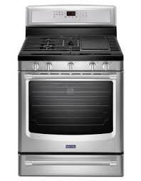 best buy black friday gladiator refrigerator deals 2017 shop new whirlpool maytag u0026 amana discount appliances whirlpool