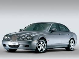 2005 jaguar s type r cars motorcycles pinterest cars