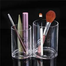 online buy wholesale acrylic nail polish stand from china acrylic