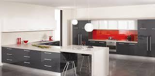 kitchen renovation ideas australia kitchen designers adelaide home living room ideas