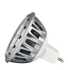 12v mr16 led flood lights sels led mr16 led bulbs bright led flood light recessed lighting