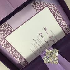 prestige creations luxury wedding invitations couture
