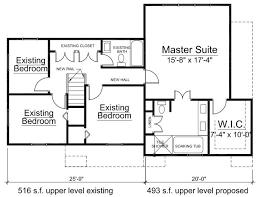 second floor addition plans lexington glamorous second floor floor plans home design ideas