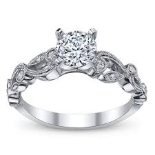 Tacori Wedding Rings by Wedding Rings Tacori Diamond Wedding Rings Various Excellent