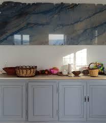 Brazilian Home Design Trends 88 Best Design Focus Wallcovering Images On Pinterest Home