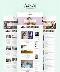 Best Websites For Interior Design Concepts by Custom Website Design Custom Website Development Custom Website