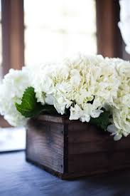 Wood Box Centerpiece 78 best flowers for a rustic gathering images on pinterest
