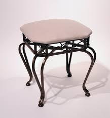 vanity stool ikea a comfortable seat