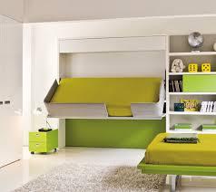 space saving bedroom furniture kids room designs for small spaces space saving for small rooms