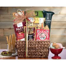 gourmet food baskets wine country food baskets taste of italy gourmet food basket