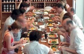 stage cuisine nantes atelier cuisine bio nantes paperblog