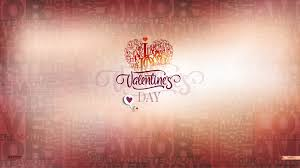 u0027s day hd wallpapers backgrounds u0026 pictures