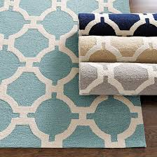Indoor Outdoor Rug Indoor Outdoor Rug Ballard Designs