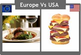 european cuisine why is european food bland topic vine