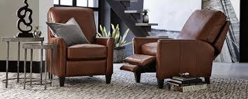 Safavieh Home Furnishing Recliners Leather Reclining Chairs Safavieh Home Furniture