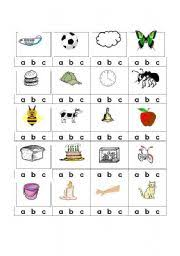 copy of lang arts beginning sounds lessons tes teach
