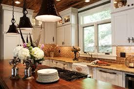 Mouser Kitchen Cabinet Gallery Kitchen Cabinets Marietta GA - Kitchen cabinets marietta ga