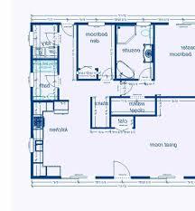 cabin blue prints 30 ideas of floor plan blueprinthome mansion blueprint home