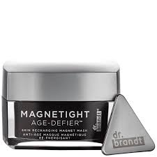 Magnetic Map Of Usa by Magnetight Age Defier Dr Brandt Skincare