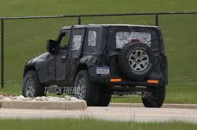 jl jeep release date jl 2 doors u0026 all new 2018 jeep wrangler jl two door
