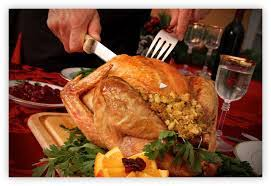 san diego thanksgiving dinners parades and weekend events 2016
