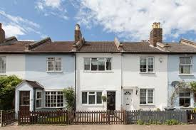 2 Bedroom House To Rent In Plaistow Search 2 Bed Properties To Rent In Br1 Onthemarket