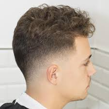 faded hairstyles for women simple white boy taper fade with 25 taper fade hairstyles for all