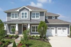 what color should i paint my houserenew what color should i