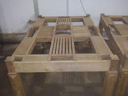 beauty table 1600x1216 331kb lakecountrykeys com