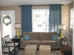 Hang Curtains From Ceiling Hang Curtains High Catchy Hang Curtains From Ceiling And Its