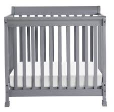 Convertible Mini Crib Davinci Kalani 2 In 1 Convertible Mini Crib Reviews Wayfair