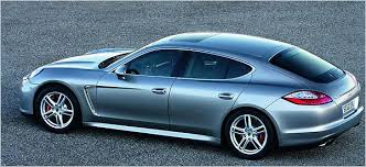 2010 porsche panamera 4s for families with no fear of flying the york times