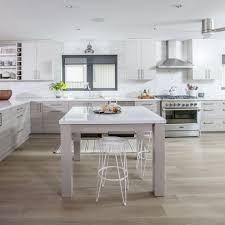 kitchen furniture vancouver furniture outlet vancouver home delight richmond mobler furniture