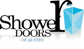 shower doors of austin frameless shower doors glass bath