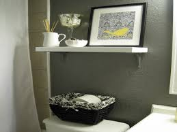 roll out cabinet drawers bed bath and beyond creative cabinets bed bath and beyond bathroom shelves kh design bed bath and beyond bathroom shelves kh design
