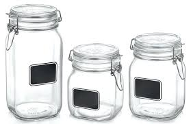 kitchen jars and canisters kitchen storage jars openpoll me