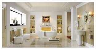 home decor contemporary pedestal sinks leaking toilet shut off