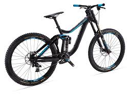 mercedes benz bicycle glory 27 5 0 2015 giant bicycles sverige