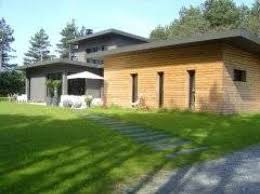 chambre d hote bois le roi chambres d hotes la maison dans les bois chambres d hôtes en pays