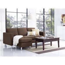 sofas amazing small loveseat seating for small spaces sectional