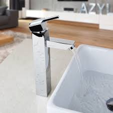 Cheap Kitchen Sink Faucets Popular Kitchen Sinks Taps Buy Cheap Kitchen Sinks Taps Lots From