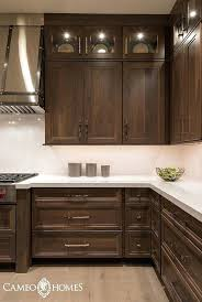 Kitchen Cabinet Wood Stains Best Wood Stain For Kitchen Cabinets Rete Staining Birch Wood